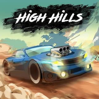 high-hillshtml