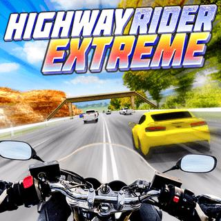 highway-rider-extremehtml
