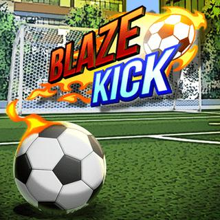 blaze-kickhtml