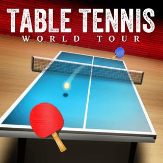 table-tennis-world-tourhtml