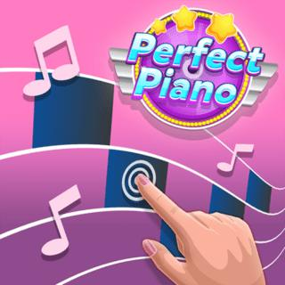 perfect-pianohtml