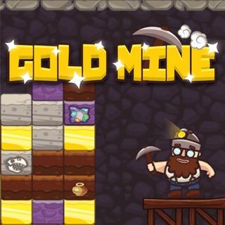 gold-minehtml