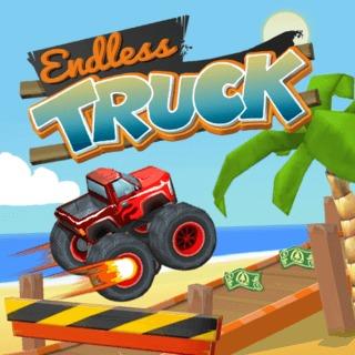 endless-truckhtml