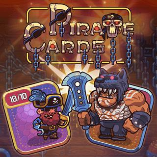pirate-cardshtml