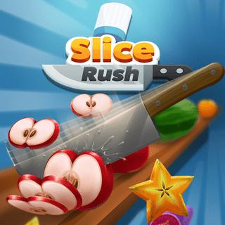 slice-rushhtml