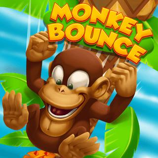 monkey-bouncehtml