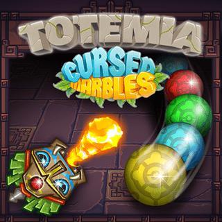 totemia-cursed-marbleshtml
