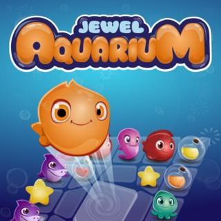 jewel-aquariumhtml