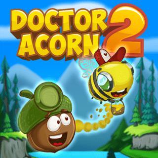 doctor-acorn-2-html