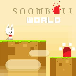 snowball-worldhtml