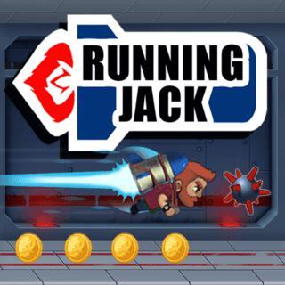 running-jackhtml