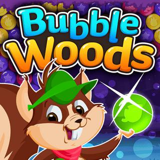 bubble-woodshtml