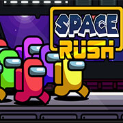 space-rushhtml