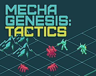 mecha-genesis-tacticshtml