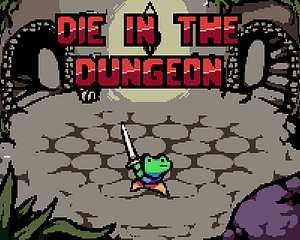 die-in-the-dungeonhtml