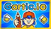 gartic-io