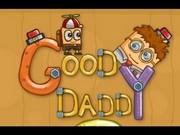 good-daddy