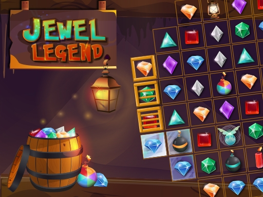 jewel-legendhtml