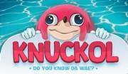 knuckol-clubhtml