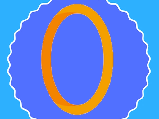 line-circle
