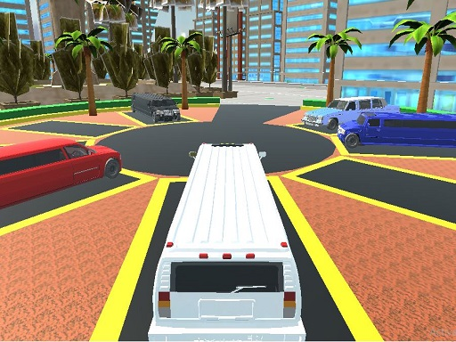 luxury-limo-taxi-driver-city-gamehtml