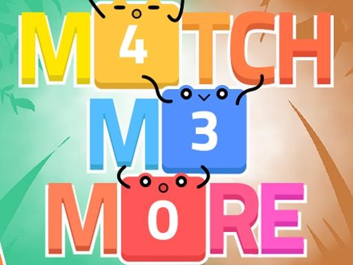 match-me-more