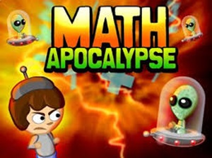 math-apocalypse