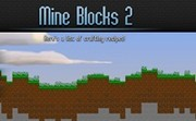 mine-blocks-2html