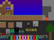 minecraft-scene-creatorhtml