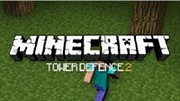 minecraft-tower-defense