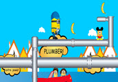 minion-the-plumber