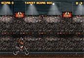 motocross-nitro