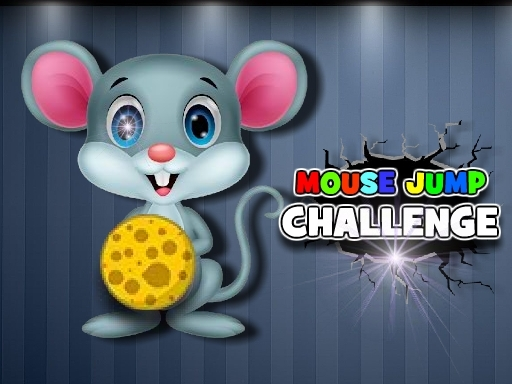 mouse-jump-challengehtml
