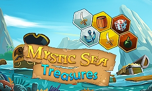 mystic-sea-treasureshtml