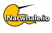 narwhale-iohtml