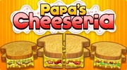 papas-cheeseria