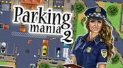 parking-mania