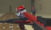 pixel-gun-apocalypse-4html