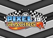 pixel-racing-3d