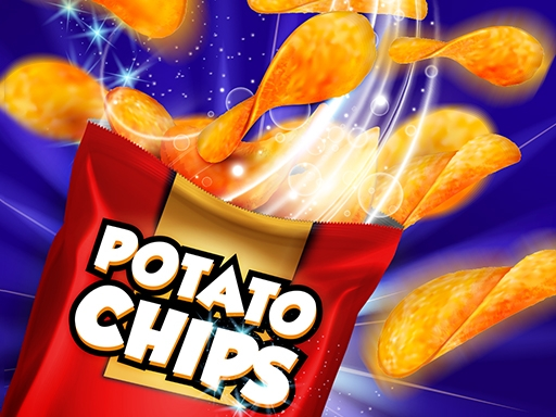 potato-chips-makerhtml