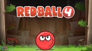 red-ball