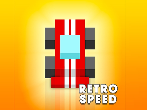 retro-speed