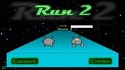 run-2html