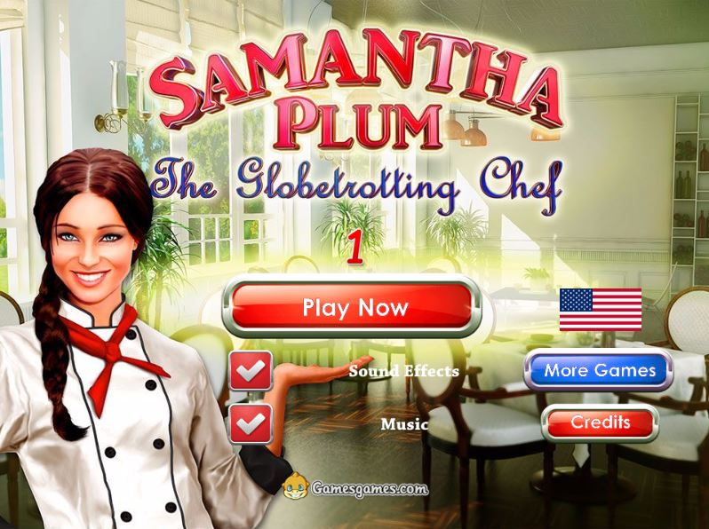 samantha-plumhtml