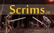 scrims-io