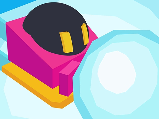 snowball-io-official-version