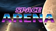 space-arena
