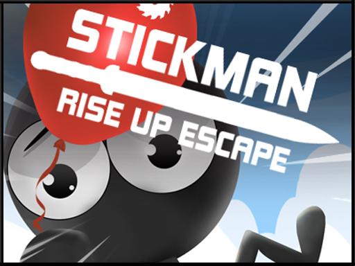stickman-rise-uphtml