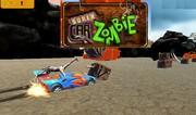 super-car-zombie