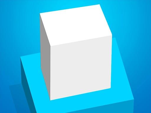super-jump-box